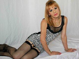 NHATALYTS amateur nude lj