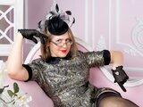 NikaGlamour live jasmine sex