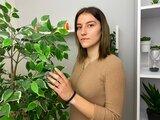 NovaBradley jasmine livejasmin.com pictures