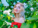 OceanLeigh xxx livesex jasmine