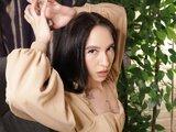 OlgaMoran pictures xxx show