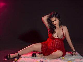 OliviaYork pussy pictures jasmin