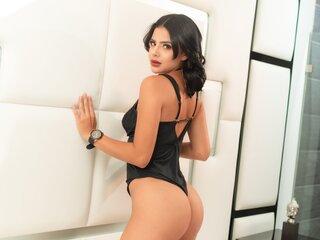 PaulinaSantana jasmine cam pussy