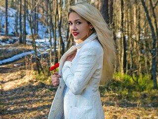 PrincessWoW jasmin recorded amateur