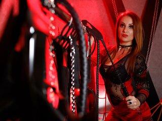QueenKarla camshow live webcam