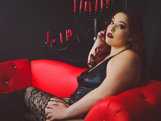 RavenRichardson livejasmin.com adult photos