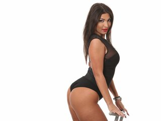 RayleneRae jasminlive show anal