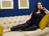 RebeccaPeterson livejasmin videos pictures