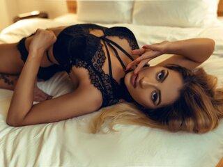 RebekaRosse livejasmin.com jasmin livejasmin.com