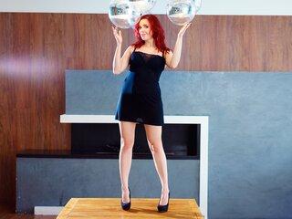 RedheadMary livejasmin.com hd shows