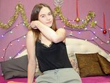 ReginaMarthy naked amateur pics