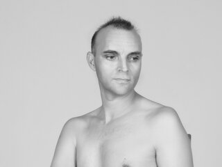 renakto nude pics livejasmine