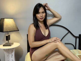 RhodoraMikelson shows private jasminlive