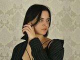 RianaTyler livejasmine recorded livejasmin.com