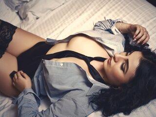 RileyReiss naked xxx pictures
