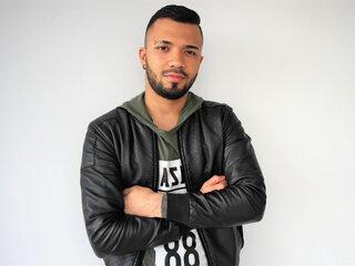 RodrigoVidanovi jasmin toy sex