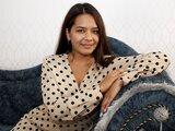 RosieTorres livejasmin.com video ass