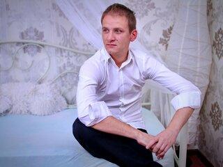 RoyWalter live porn video