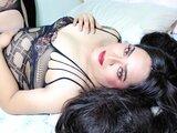SabrinaBigaon show nude sex
