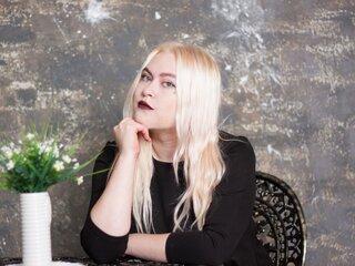 SabrinaFisher cam hd livejasmin.com
