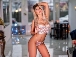 SalmaRoze private online lj