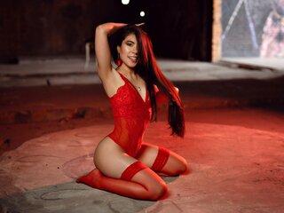 SamanthaHarvey ass real online