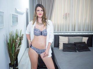 SamaraBrooks pussy livejasmin sex