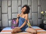 SamaraCute pictures naked online
