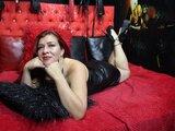 SammyRodriguez sex jasminlive video