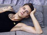 SamuelBarr hd online webcam
