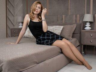 SandraColens porn pictures lj