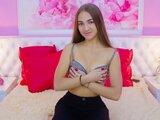 SandraEdwards xxx nude livejasmin.com