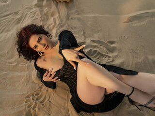 SaraCampbell lj pussy camshow