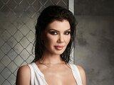 SarahKarin naked hd hd