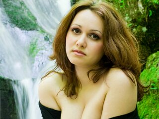 SarahinLove jasminlive porn naked