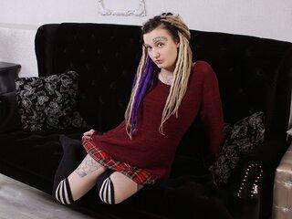 SashaBarker online pics jasmin