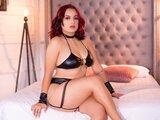 ScarlethOwen porn pussy livejasmin.com