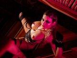 ScarlettGaulle livejasmin.com hd naked