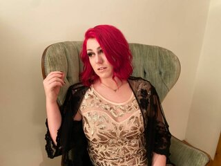 ScarletteLetter sex naked livesex