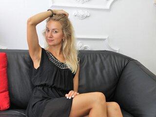 SelenaSuzy camshow video nude
