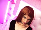 SharonStephan toy livesex videos