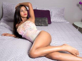 ShaylaBrown nude naked webcam