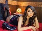 ShiennaMendoza livejasmin.com photos porn