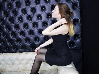 SoLovelyNancy cam jasmin livejasmin.com