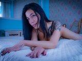 SofiNixon porn livejasmin.com pictures