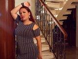 SofiaEvan nude recorded jasmin