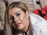 SofiaMore video naked jasminlive