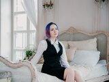 SophieWerner jasmin webcam jasminlive