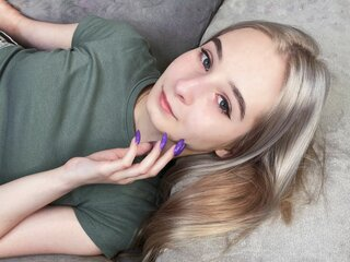 StacyMoor porn recorded video