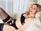 StellaCollins webcam free camshow